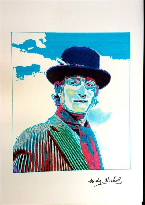 1000 images about anby warhol 2 on dolly
