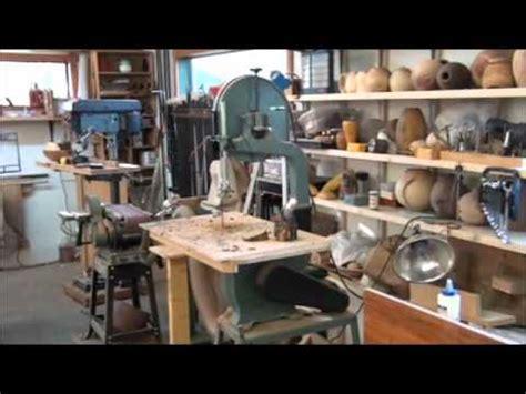 woodworking shop tour woodworking shop tour