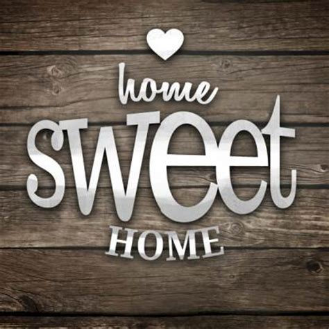 sweet home why going home is the best therapy