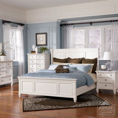 furniture homestore bedroom sets 25 best ideas about bedroom furniture on