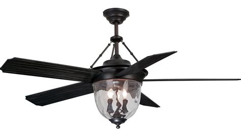 exterior ceiling fans with lights home decorators collection remote images how to
