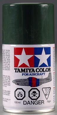 japanese spray paint tamiya ta86517 as 17 green japanese air