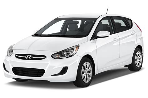 Hyundai Logo Png by Accent Auto Logo Png Transparent Accent Auto Logo Png