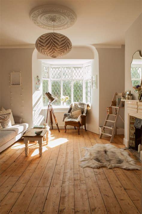 s living room best 20 living room ideas on
