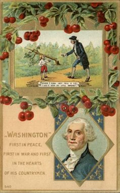 1000 images about postcards from our patriot past on george washington birthday