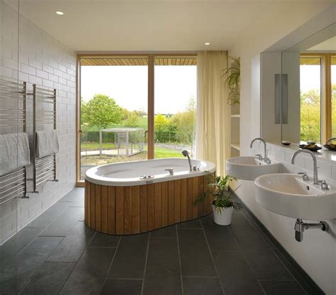 interior design ideas for small bathrooms bathroom design simplified enhancing every day homesthetics inspiring ideas for your home