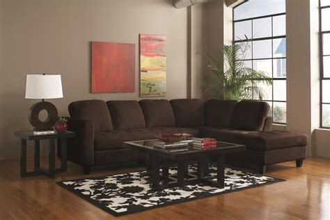 coffee tables for sectional sofas tables for sectional sofas coffee table for sectional sofa