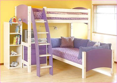 ikea beds for loft beds for ikea babytimeexpo furniture