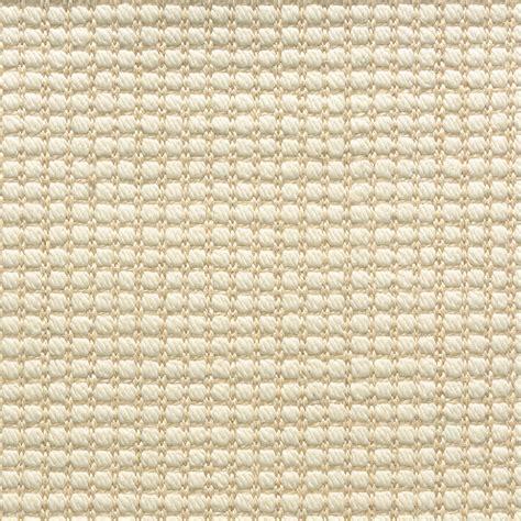 sisal rug houseofaura wool sisal rug wool sisal herringbone