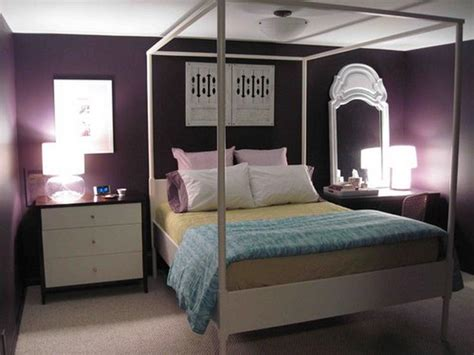 paint colors for bedroom walls best paint color for bedroom walls your home