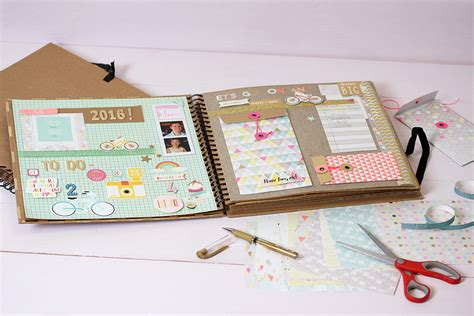 scrap book pictures scrapbook page layouts hints tips and tricks