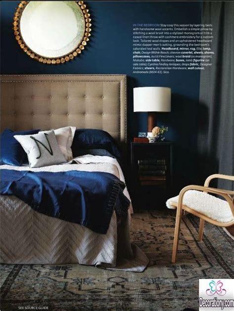 Modern Kitchen Paint Colors Ideas 20 splendor blue bedrooms decorating ideas decorationy