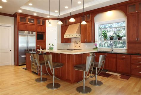 kitchen designs with islands for small kitchens 45 upscale small kitchen islands in small kitchens