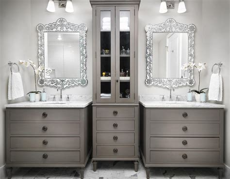 luxury vanities bathroom 24 wonderful luxury bathroom vanities eyagci