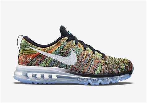 fly knit air max flyknit air max 2015 multicolor endeavouryachtservices co uk