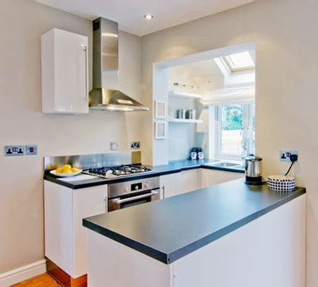 modern kitchen designs for small spaces small kitchen designs 15 modern kitchen design ideas for