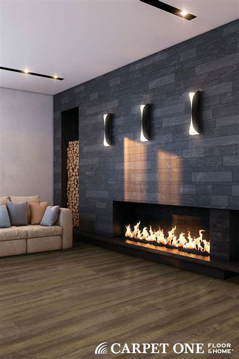modern fireplace 25 best ideas about modern fireplaces on home