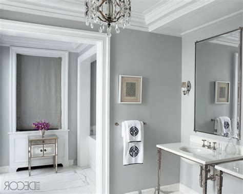 paint colors interior behr grey bedroom with white furniture raya furniture