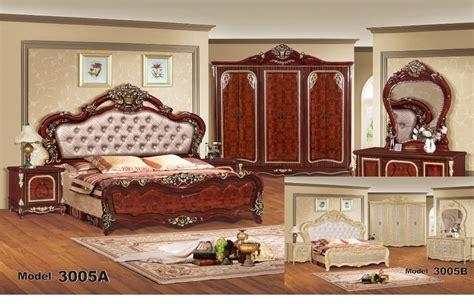 luxury bedroom sets furniture luxury bedroom furniture sets bedroom furniture china