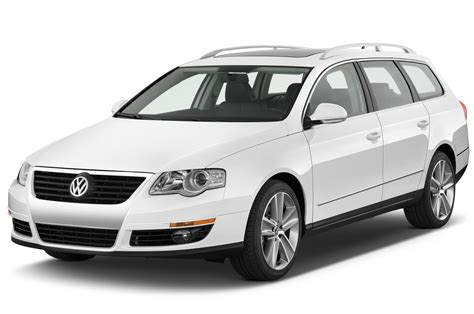Volkswagen Passat Specifications by Volkswagen Passat Specs
