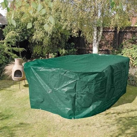 large patio furniture covers draper large patio set cover garden