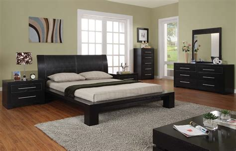 bedroom modern furniture modern bedroom furniture interior design ideas