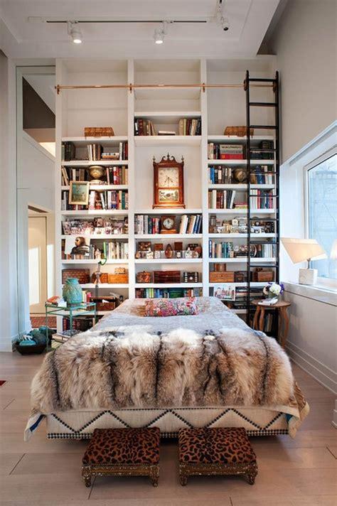 1 bedroom design ideas bedroom small bedroom ideas with bed mudroom