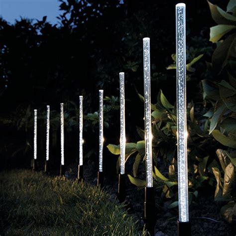 stick lights popular garden stick lights buy cheap garden stick lights
