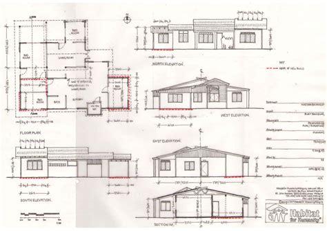 scheme design back to the drawing board ayearinmalaysia