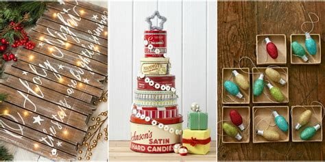 craft fair project ideas 30 easy crafts for adults to make diy ideas
