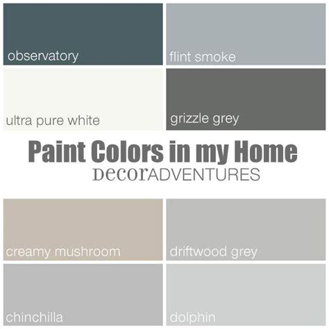 behr paint color observatory 519 best images about home decor ideas on