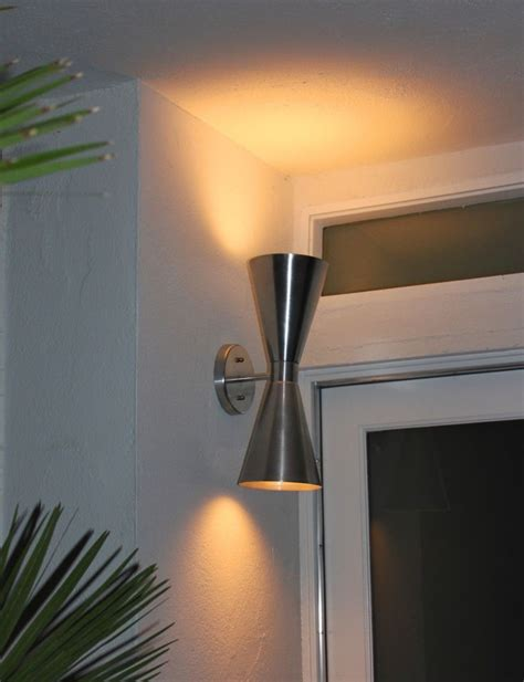 mid century outdoor lighting 358 best mid century modern modern home design images on