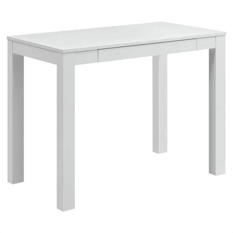 white writing desks writing desk in white 9178096