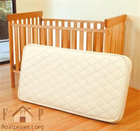 mattress for cribs how to choose baby cribs mattress 28 images crib toddler mattress