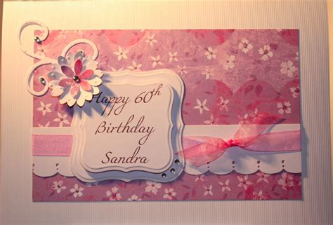 how to make beautiful cards 10 beautiful and lovely birthday cards to send to your