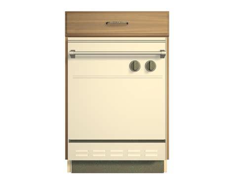 dishwasher kitchen cabinet dishwasher kitchen cabinet base cook kitchen cabinets