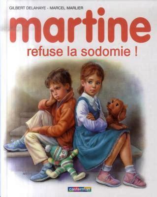 d 233 couvrez la collection des livres quot martine quot parodi 233 s et revisit 233 s excellent vid 233 os mdr