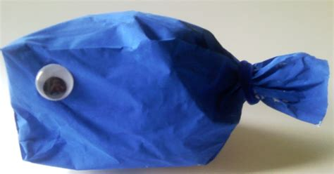 paper bag whale craft crafts for preschoolers paper bag whale