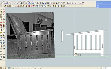 woodworking sketchup plans cath easy sketchup woodworking plans wood plans us uk ca