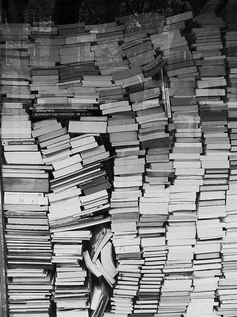 black and white pictures of books black and white book books literature photography