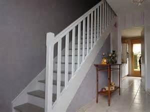 ophrey couleur peinture escalier pr 233 l 232 vement d 233 chantillons et une bonne id 233 e de