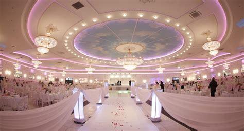 salle de mariage istres maison design zeeral