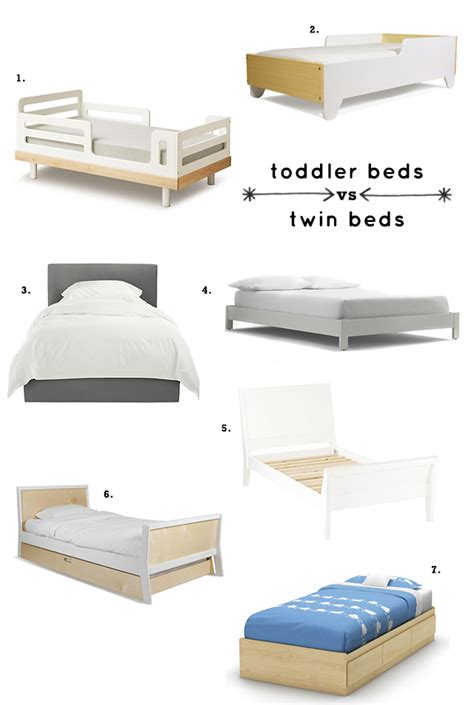 what is a bed toddler bed or bed a named pj