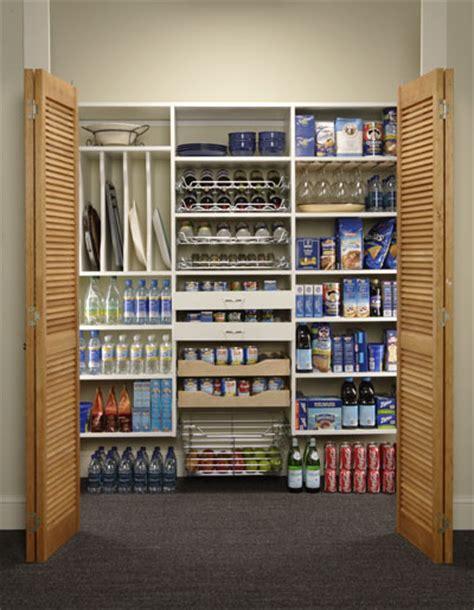 kitchen closet ideas best 25 pantry shelving ideas on pantry ideas