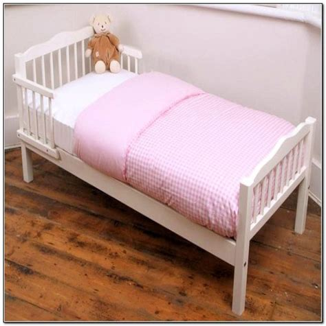 cheap bed frames with mattress furniture amazing cheap toddler bed frames cheap
