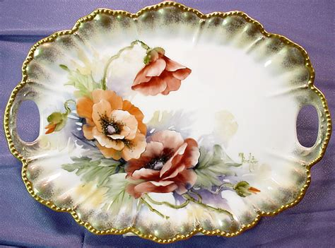 china painting porcelain painting supplies images