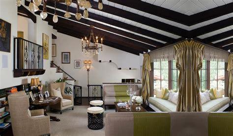 top interior design websites design network