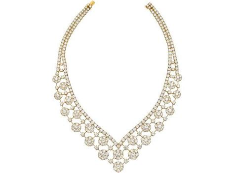 how to make expensive jewelry top 10 most expensive jewelry brands in the world