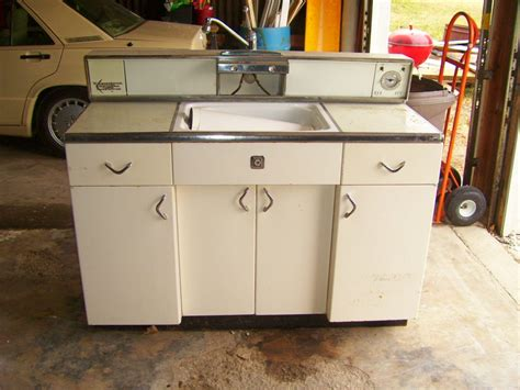 retro kitchen cabinets for sale retro metal cabinets for sale at home in kansas city