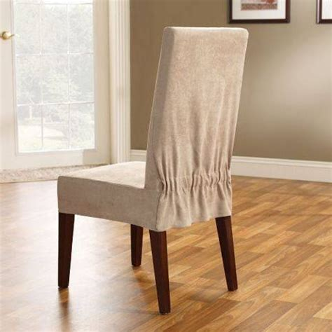 chair covers for dining room chairs slipcovers for dining room chair home interiors